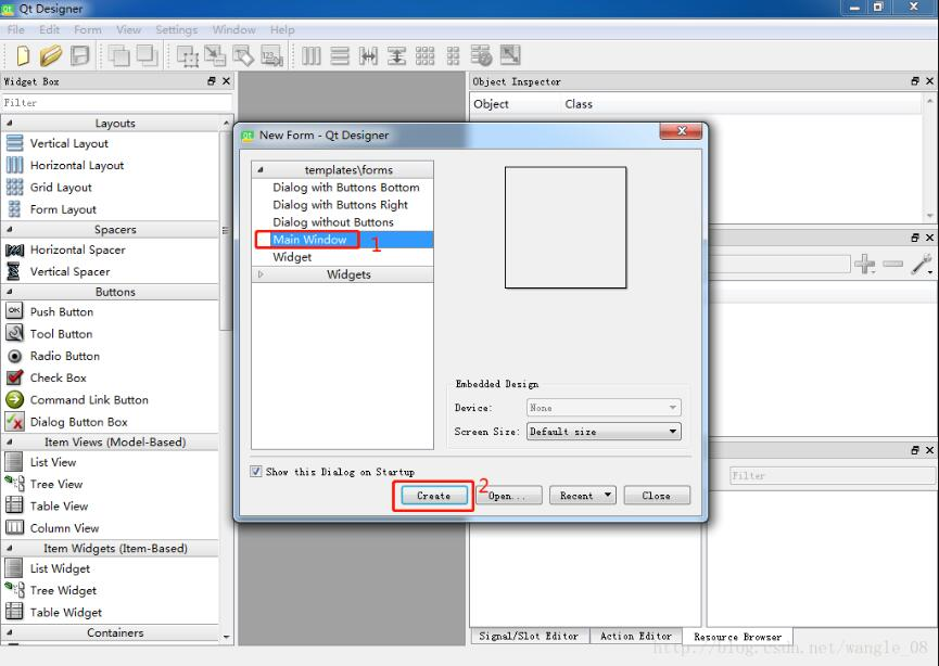 Python3 安装PyQt5及exe打包图文教程- 技术经验- W3xue