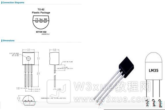 10 Volt Regulator Lm317t Circuit Diagram