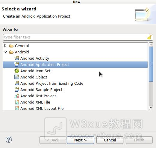 2.2android_new_wizard